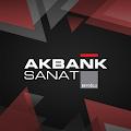 Download Akbank Sanat APK for Laptop