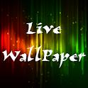 LiveWallPaper Mistic