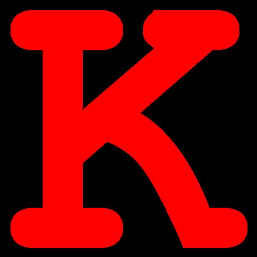 K-Kalk Free