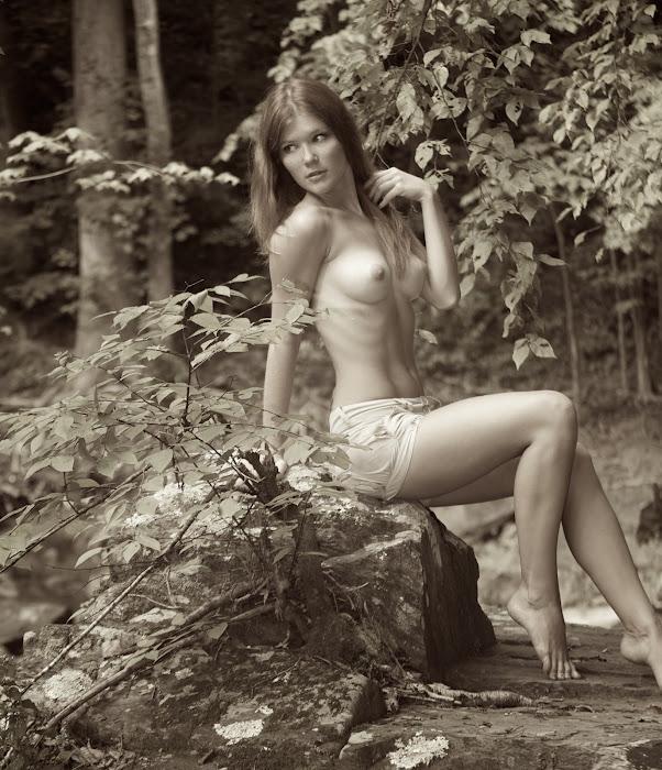 nude-shower-nude-models-in-wv-naked-goth-redtube
