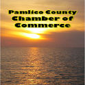 Pamlico Chamber of Commerce