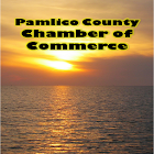 Pamlico Chamber of Commerce icon