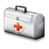 Download Full Medical & Medicine Dictionary 4.1.0 APK