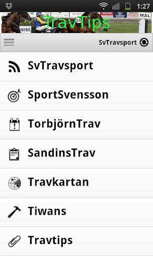 TravTips