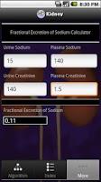 Screenshot of MD Series: AKI - Free