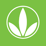 HERBALIFE News D-A-CH APK Image