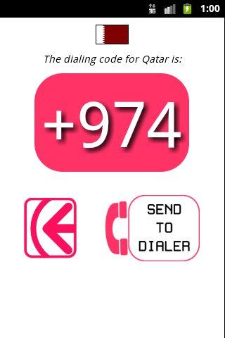 玩通訊App|世界撥號器免費|APP試玩