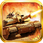 Red Warfare: Fogo! For PC / Windows / MAC