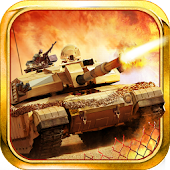 Game Red Warfare: Fogo! APK for Windows Phone