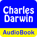 Charles Darwin Autobiography icon