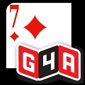 kartenspiel 31 app