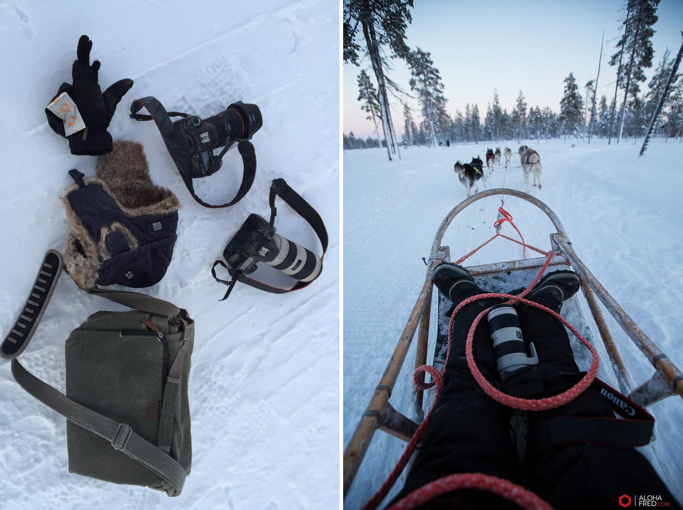 0001 - alohafred Laponie - _5E_1215