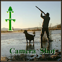 Camera Shot icon