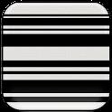 Effect Live Wallpaper Vol.3 icon