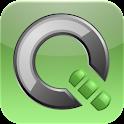 QGate icon