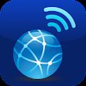 Webcast Studio