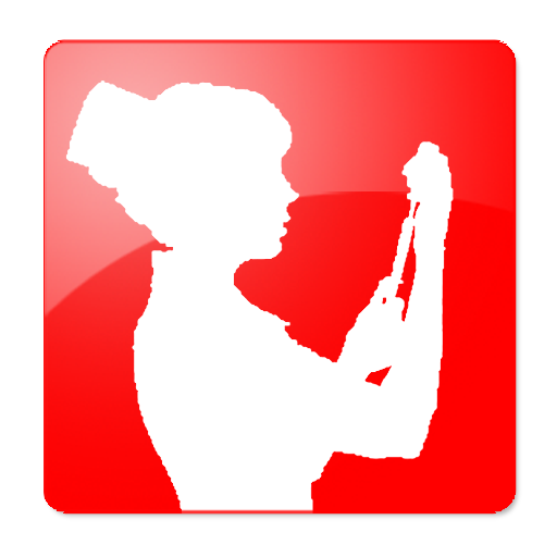 교대근무달력(나는간호사다) LOGO-APP點子