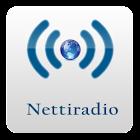 Nettiradio Pro icon