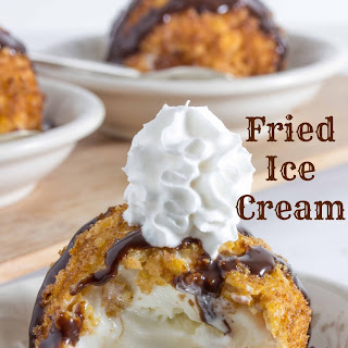 ice cream cornflake fried ice cream fried ice fried ice cream fried ...