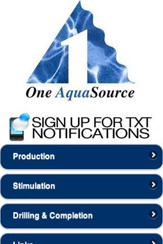 One Aqua