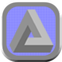 pynCode Navigator G icon