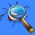 SEO Automatic Pro icon