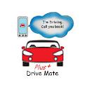 DriveMate Plus+ icon