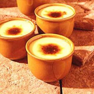Flan Mexican Dessert Recipes