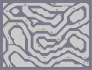 Thumbnail of the map 'Turretnaut'