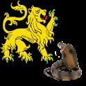 Run Lion