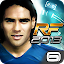 Real Football 2013 for Lollipop - Android 5.0