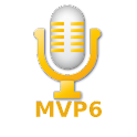 Song List [MVP6] icon