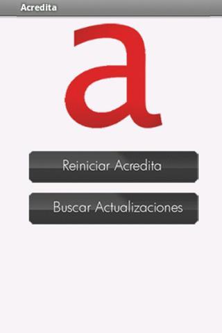 【免費教育App】Acredita-APP點子