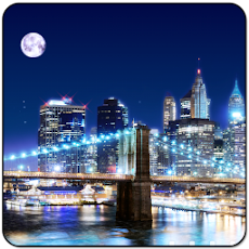 True Weather, Cities 6.03 Apk