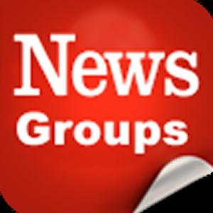 Newsgroup Group 47