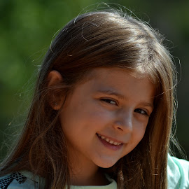 by Angel Fucito - Babies & Children Child Portraits