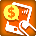 App Tap Cash Rewards - Make Money apk for kindle fire