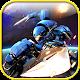 Jet Runner Adventures HD