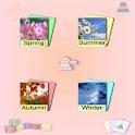 Learning Baby - 4 Seasons