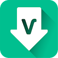 App Best Vines Downloader apk for kindle fire