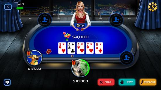opisanie-igri-v-lowball-poker