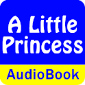 A Little Princess (Audio Book) icon