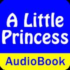 A Little Princess (Audio Book) icon