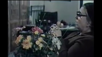 Screenshot of FILMI IM