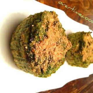 Kugel Muffins Recipes