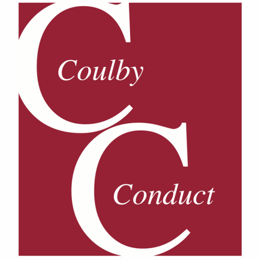 Coulby Conduct Estate Agents LOGO-APP點子