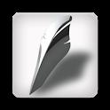 EaveSpot OCPJP icon