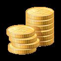 VSB Haushaltsplaner icon