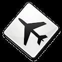 Flugwetter Graz icon
