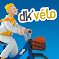 App dk'vélo APK for Windows Phone